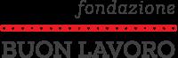 Fondazione Buonlavoro